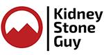 KidneyStoneGuy